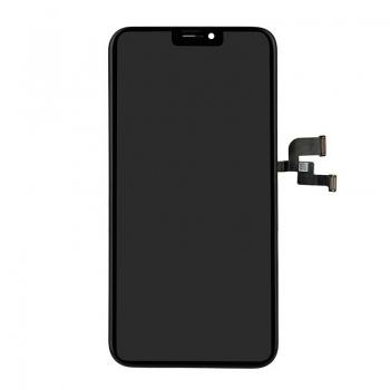 Kompletní modul displeje a dotyku pro iPhone X