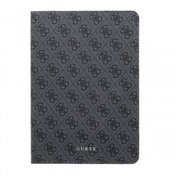"Guess 4G Folio Case for iPad 9,7"", Air"