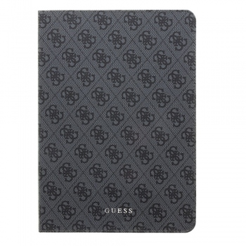 Guess 4G Folio Case for iPad Air/Pro 10,5""