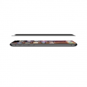 Belkin InvisiGlass Ultra Privacy tvrzené sklo pro iPhone 11 Pro Max / Xs Max