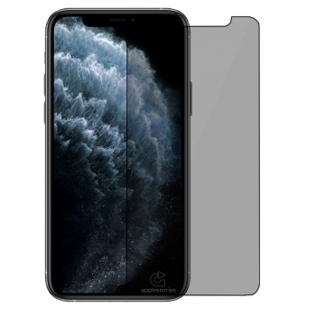 Belkin InvisiGlass Ultra Privacy Tempered Glass for iPhone 11 Pro Max / Xs Max