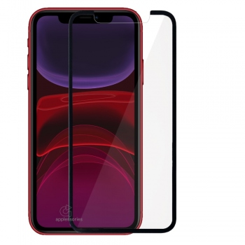 Belkin ScreenForce TemperedCurve Glass for iPhone 11 / Xr