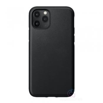 Nomad Rugged Case for iPhone 11 Pro