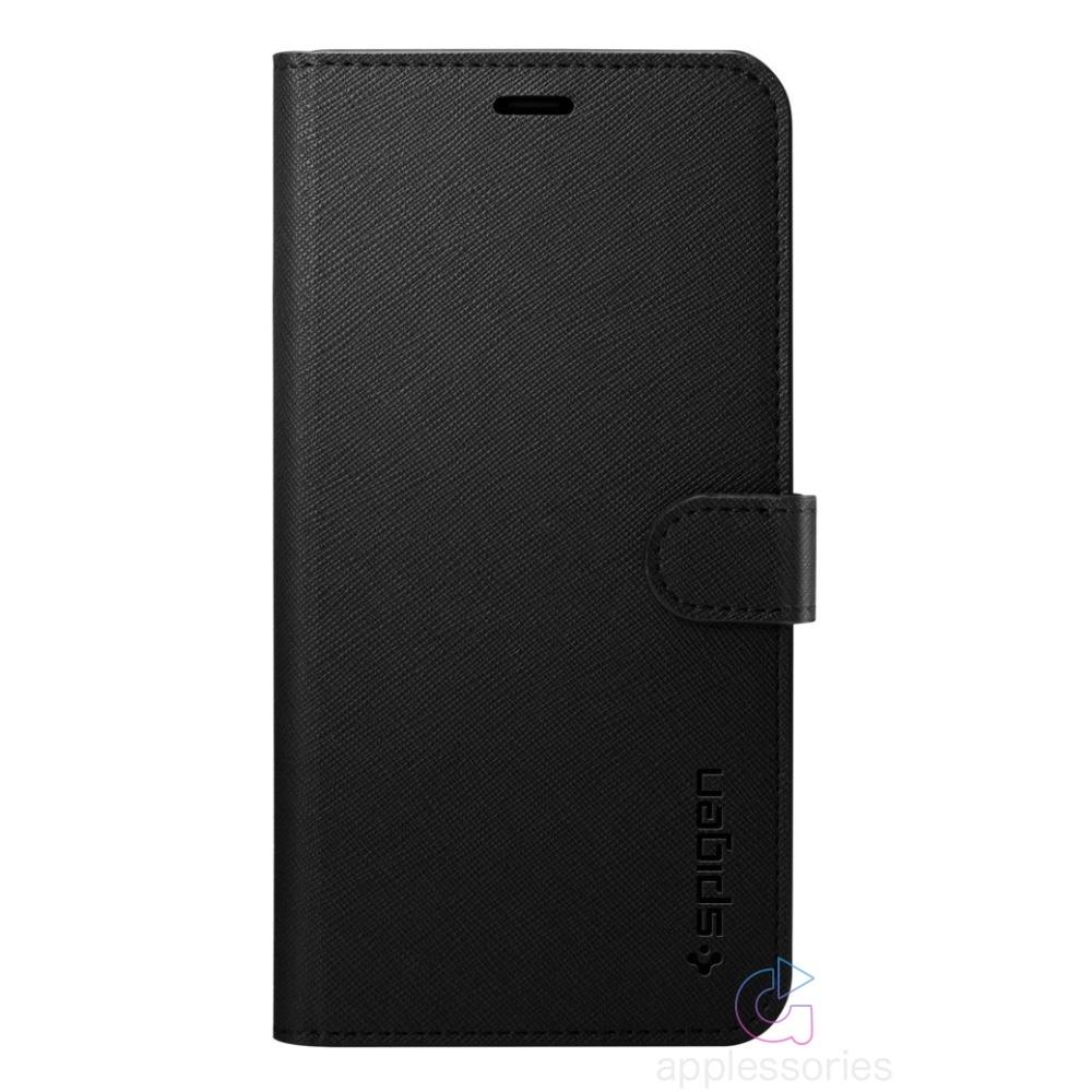 Spigen Wallet S Case for iPhone 11