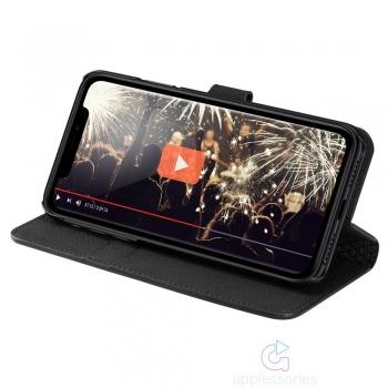 Spigen Wallet S pouzdro pro iPhone 11 Pro Max
