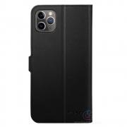 Spigen Wallet S Case for iPhone 11 Pro Max