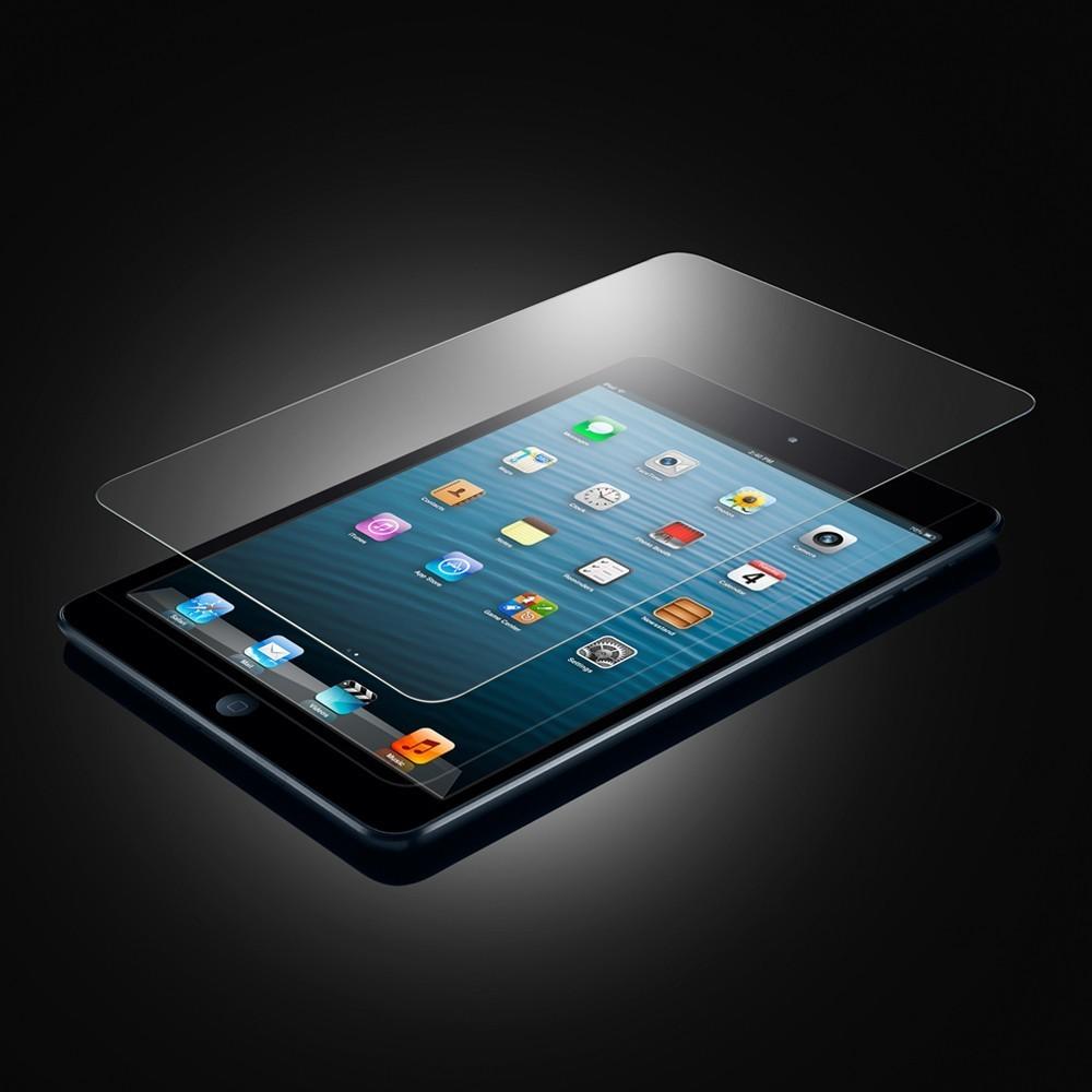 Tvrzené sklo na iPad mini 1/2