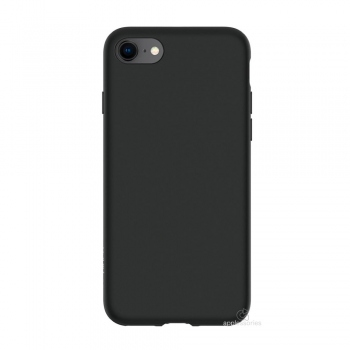 Spigen Liquid Crystal Case for iPhone 8 / 7