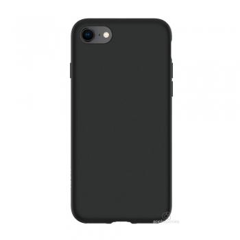 Spigen Liquid Crystal kryt pro iPhone 8 / 7