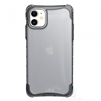 UAG Plyo Case for iPhone 11