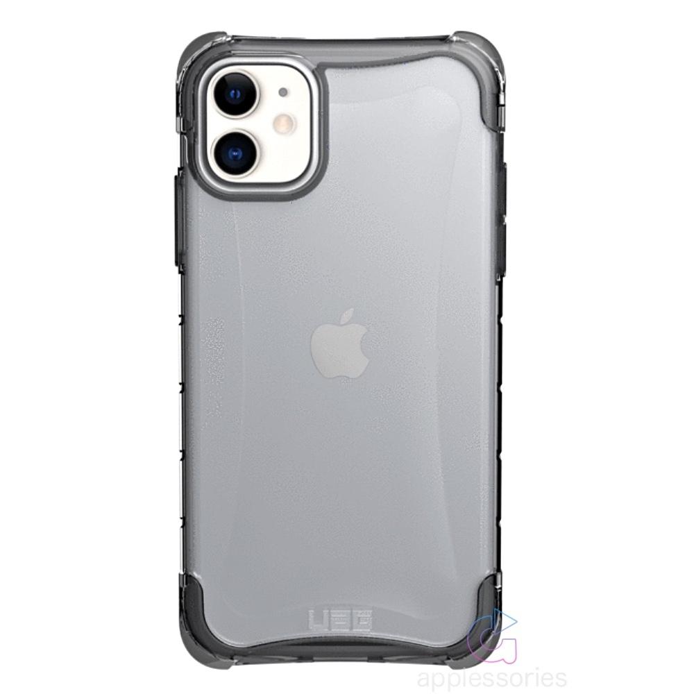 UAG Plyo odolný kryt pro iPhone 11