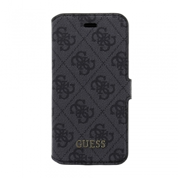 Guess Uptown Book Case for iPhone 8 / 7 / 6s
