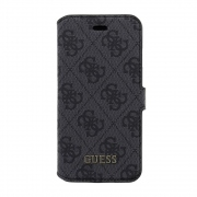 Guess Uptown pouzdro pro iPhone 8 / 7 / 6s