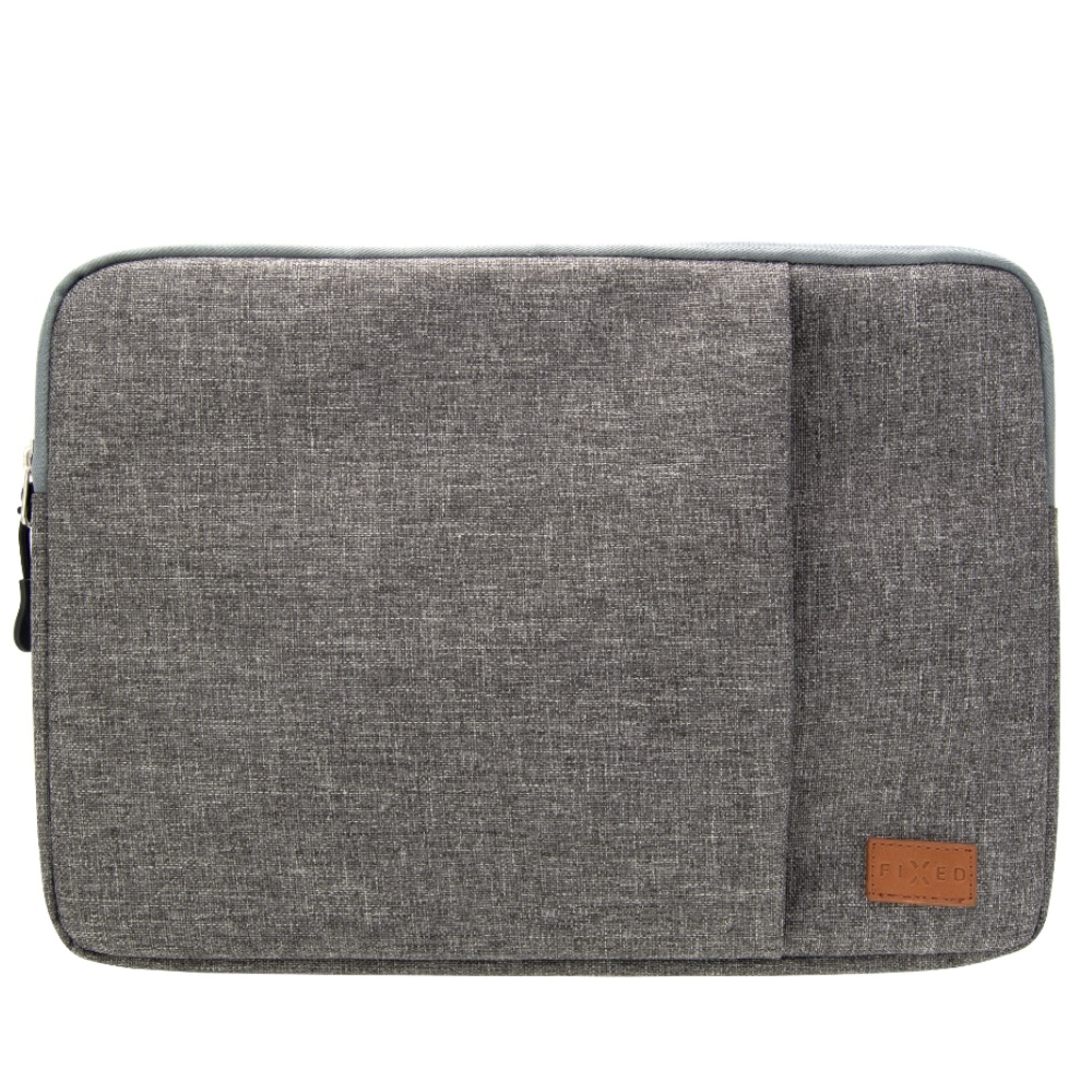 """Fixed Campus 15.6"""" Laptop Sleeve"""