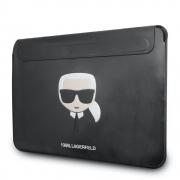 "Karl Lagerfeld Ikonik pouzdro pro MacBook 13"""