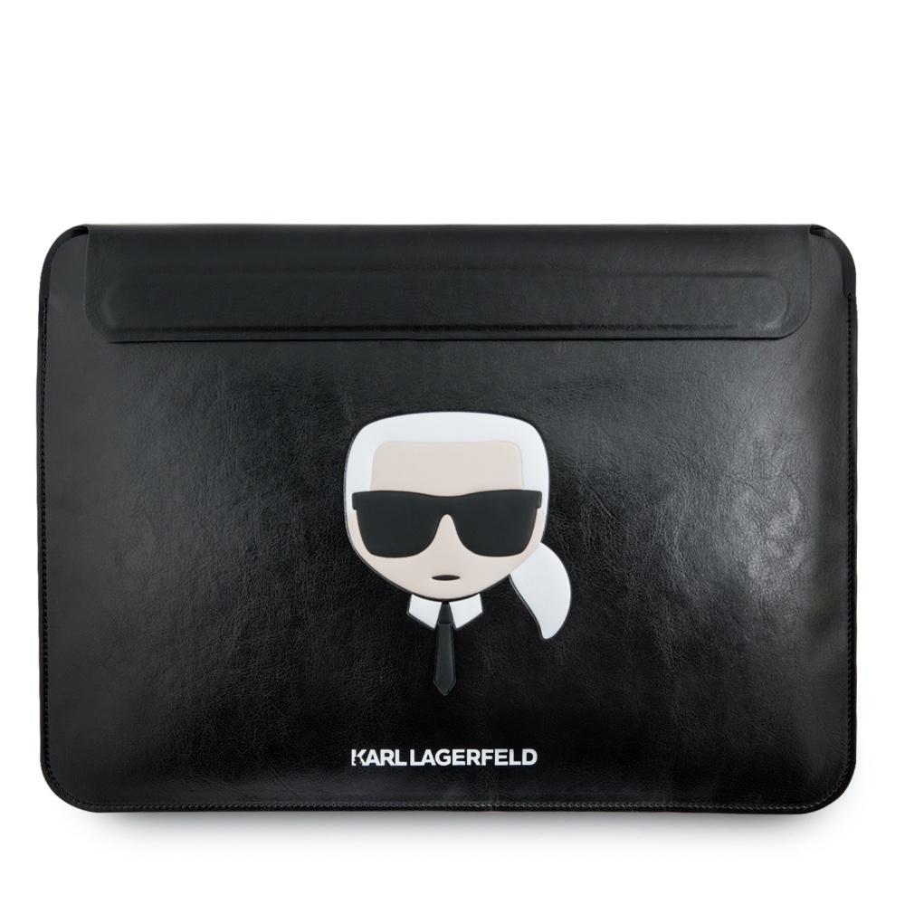 Karl Lagerfeld Ikonik Sleeve for...