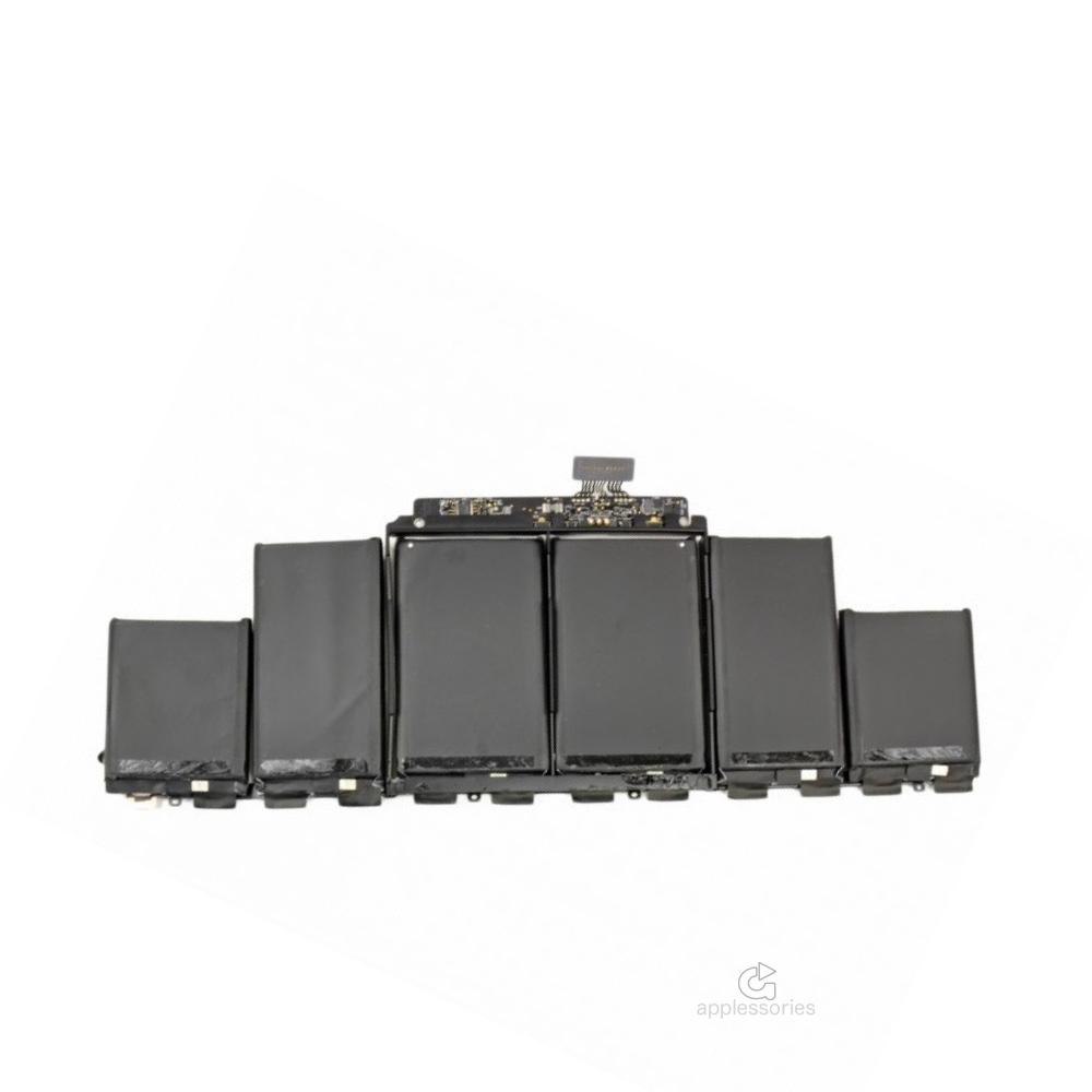 """Baterie A1494 pro MacBook Pro 15"""" Retina A1398 (2013-2014)"""