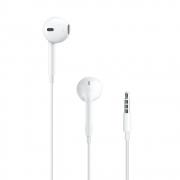 Apple EarPods s ovládáním a mikrofonem