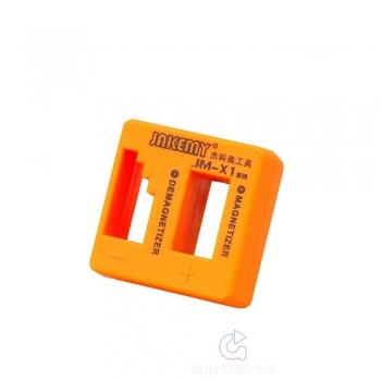 Jakemy magnetizer /...