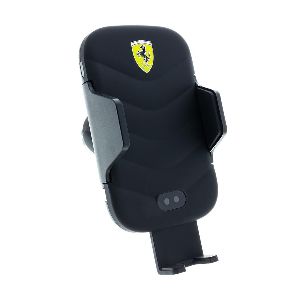 Ferrari Wireless Charging Vent Mount