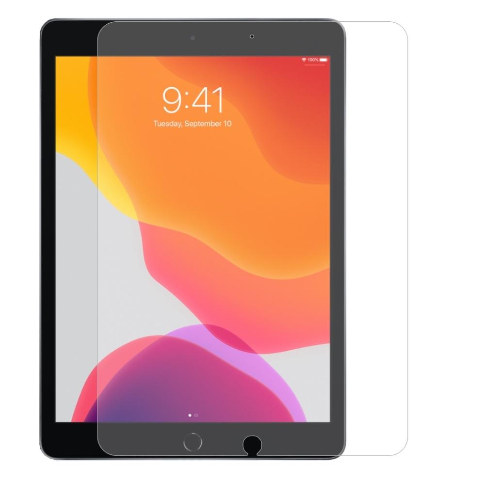 Spigen Glas.tr Slim tvrzené sklo pro iPad 7. generace