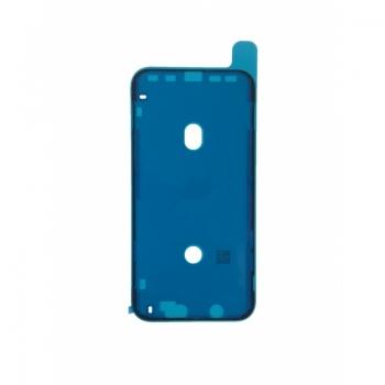 Lepicí (adhezivní) páska na LCD a rámeček pro iPhone XR / 11