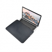 "Coteetci tenké koženkové pouzdro pro MacBook 15"""