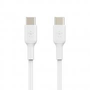 Belkin USB-C - USB-C kabel 1m
