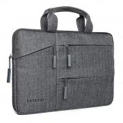 """Satechi Laptop Briefcase 15"""" voděodolná brašna"""