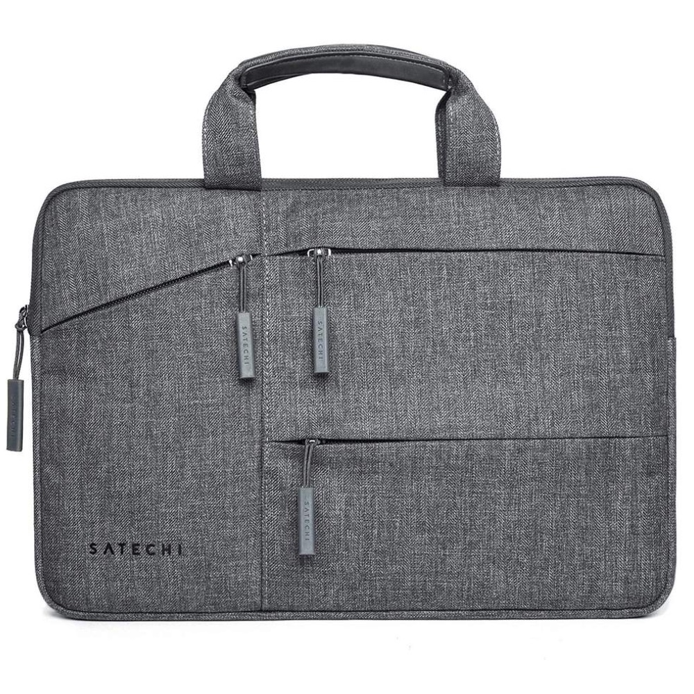 "Satechi Laptop Briefcase 15"" voděodolná brašna"