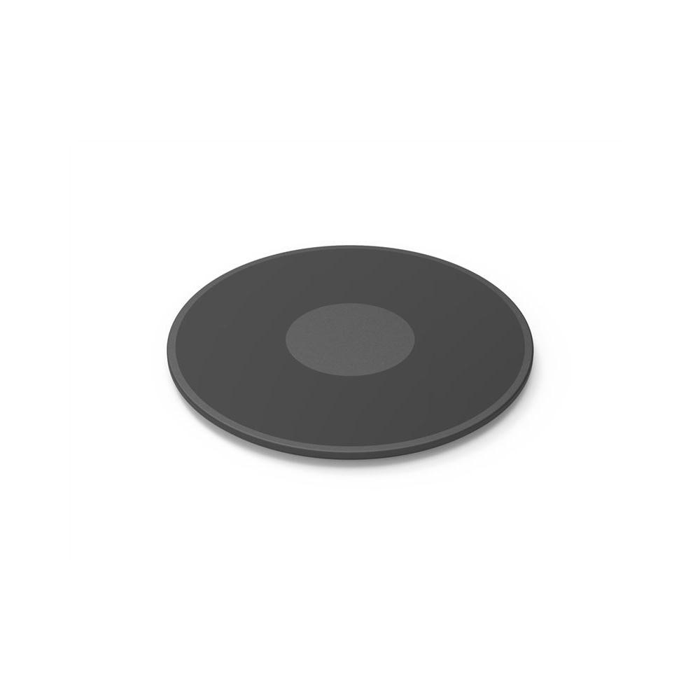 iOttie Dashboard Pad - přilnavá podložka