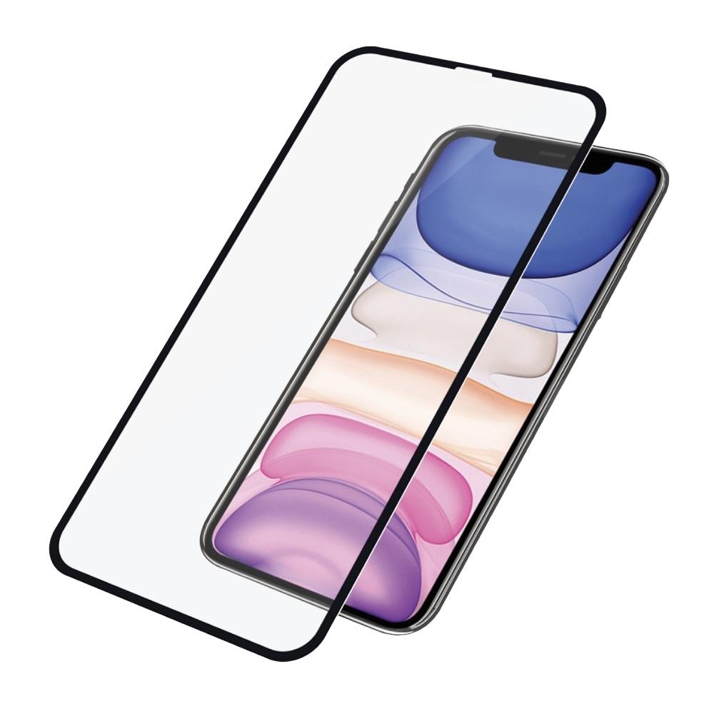 PanzerGlass Case Friendly pro iPhone 11 / Xr