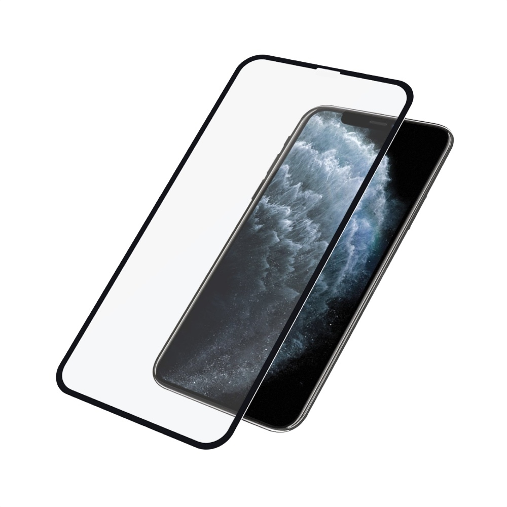 PanzerGlass Case Friendly pro iPhone 11 Pro Max / Xs Max