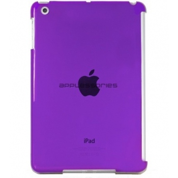 PC case for iPad mini