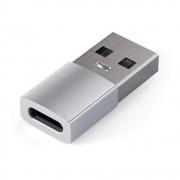 Satechi redukce z USB-C na USB 3.0