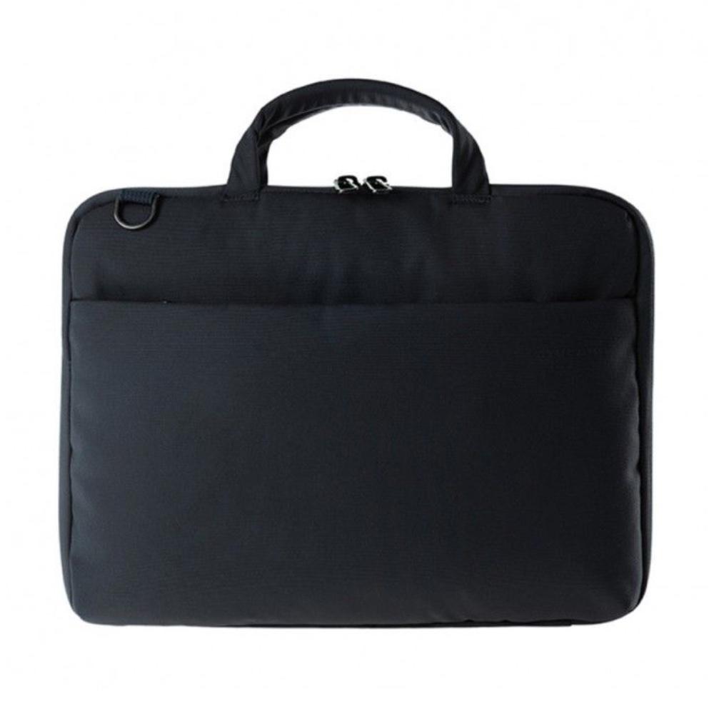 """Tucano Darkolor Slim brašna pro laptop 13 - 14"""""""