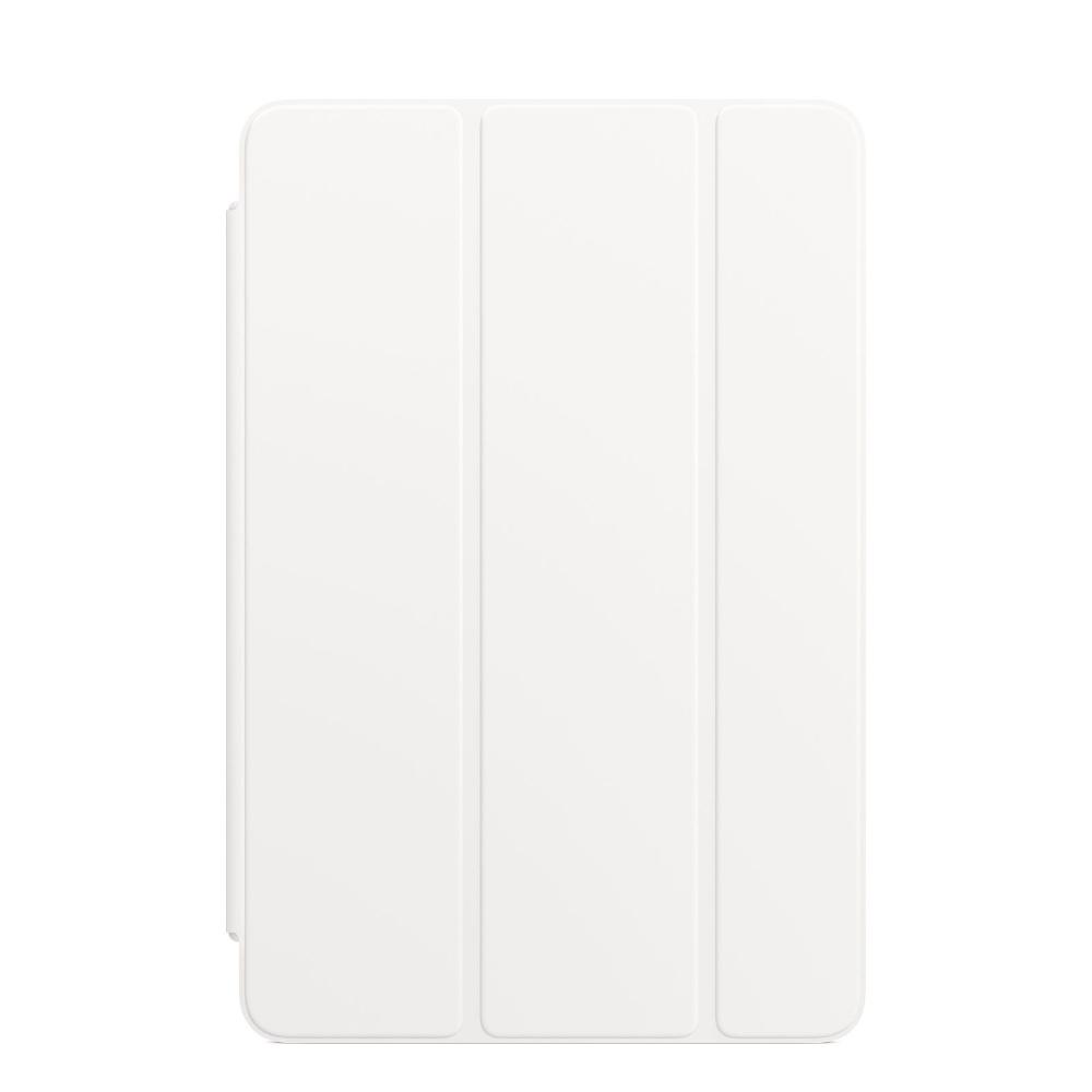 Apple iPad Mini Smart Cover - bílý