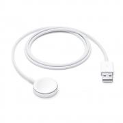 Apple Watch magnetický nabíjecí kabel 1m