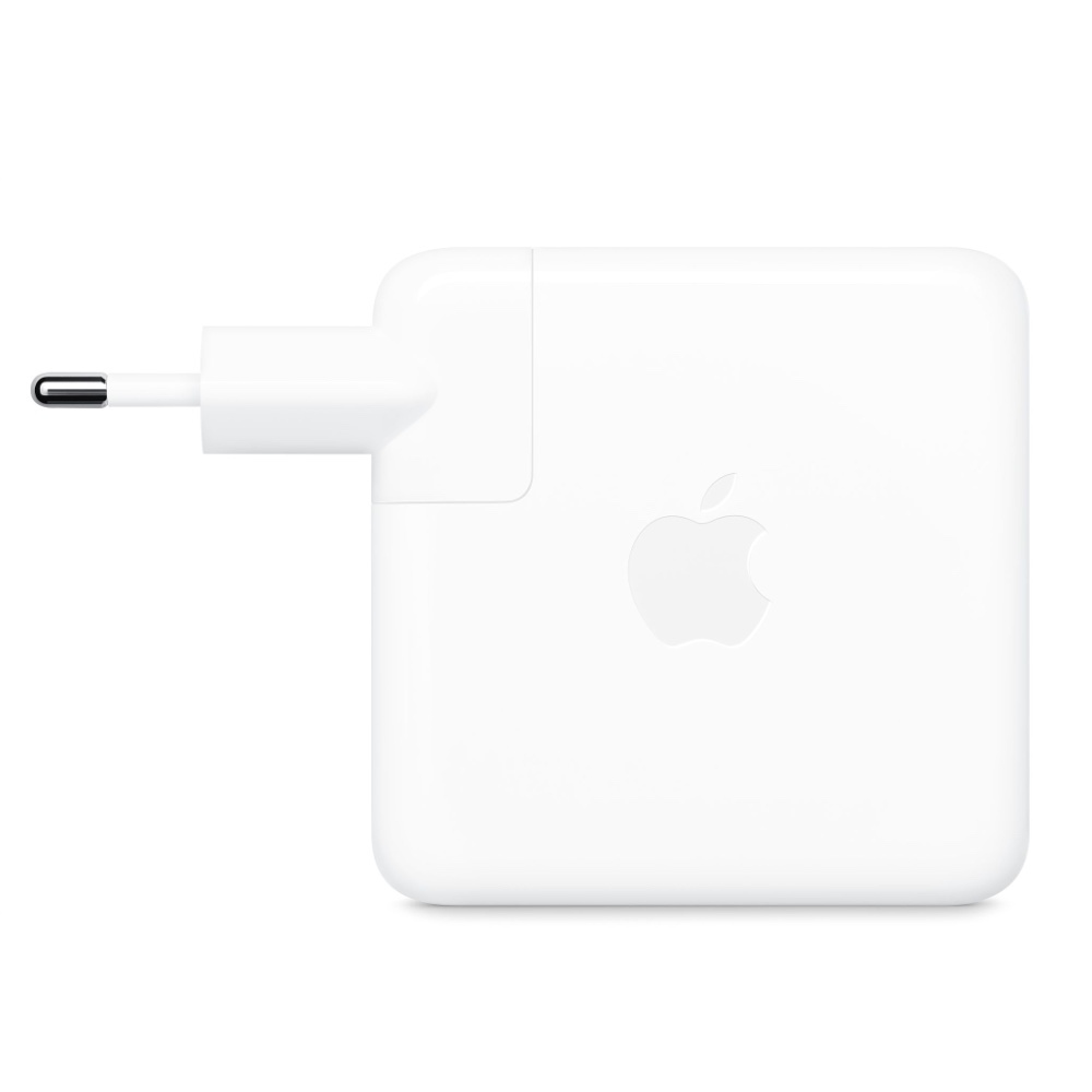 Apple USB-C Power Adapter 61W - service pack