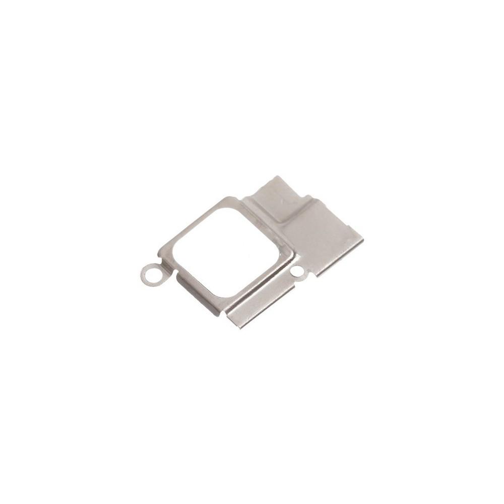 Držák sluchátkového reproduktoru pro iPhone 5