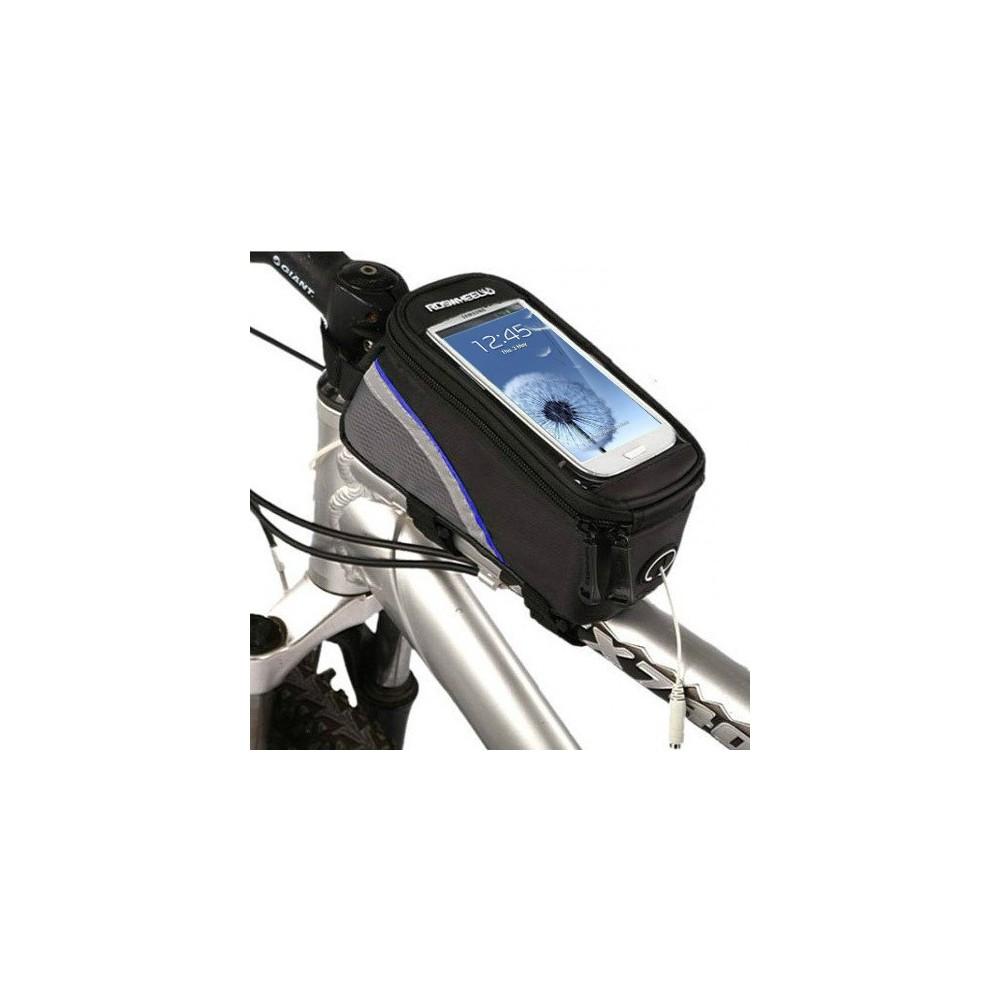 Extreme Style držák na kolo/motorku 590173727487