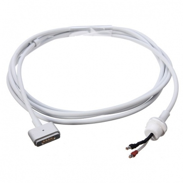 MagSafe 2 cable