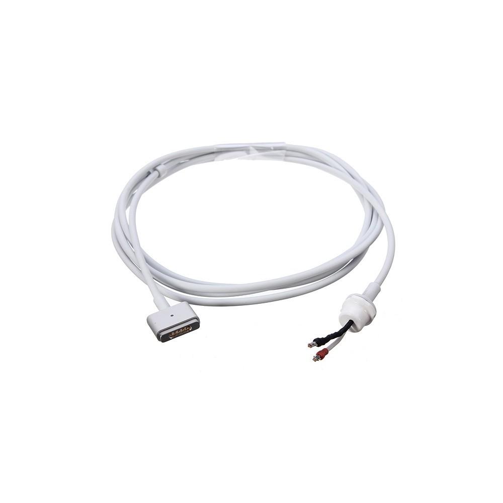 Náhradní kabel MagSafe 2