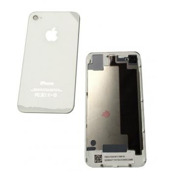 Zadní skleněný kryt pro iPhone 4