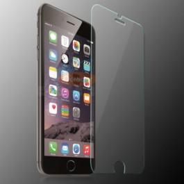 Temperované sklo pro Apple iPhone 6Plus