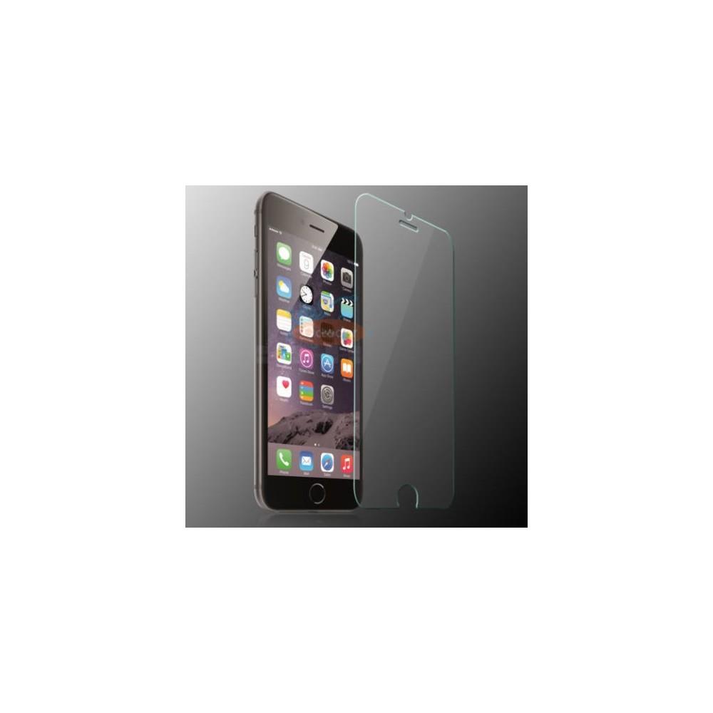 Tvrzené sklo na displej pro iPhone 6/6S Plus