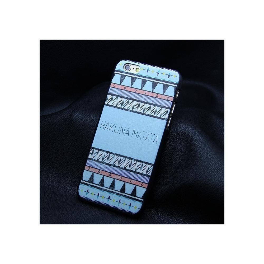 Kryt na iPhone 6 HAKUNA MATATA