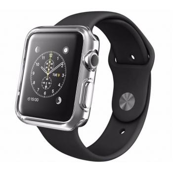 Průhledný kryt Apple Watch 42mm