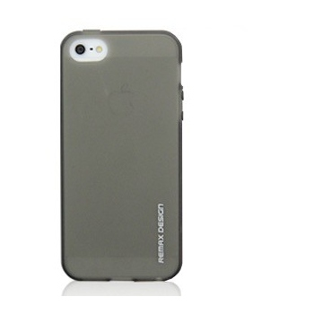 Remax Creative Case for iPhone 5/5S/SE