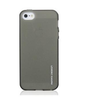 Remax Creative Case iPhone 5/5S